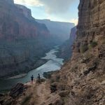 Trip Of A Lifetime: Rowing The Grand Canyon Part 6