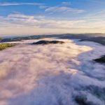 Surviving A Royal Screw Up   Panic At 18,000 Feet
